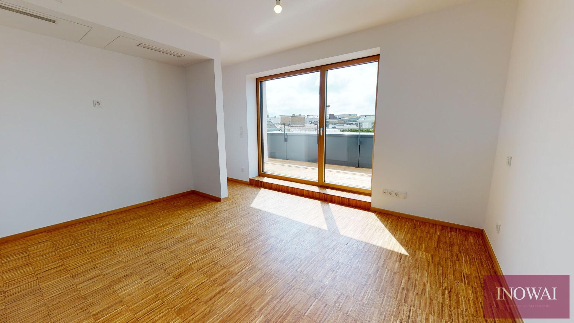 Appartement 1 chambre à louer à Luxembourg-Gare